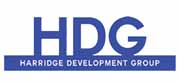 14-Harridge_Logo_180x83_72_DPI