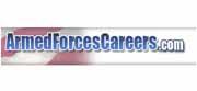 03-ArmedForces_Logo_180x83_72_DPI