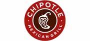 05-Chipotle_Logo_180x83_72_DPI