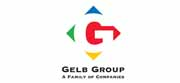 06-Gelb Group_Logo_180x83_72_DPI