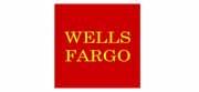07-WellsFargo_Logo_180x83_72_DPI