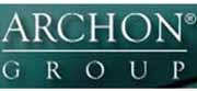 11-ArchonGroup_Logo_180x83_72_DPI