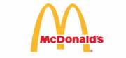 15-McDs_Logo_180x83_72_DPI