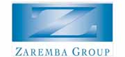 16-Zaremba_Group_Logo_180x83_72_DPI