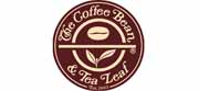 17-Coffee_Bean_Logo_180x83_72_DPI