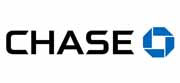 20-Chase_Logo_180x83_72_DPI