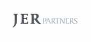 21 JER Partners_Logo_180x83_72_DPI