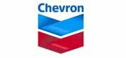 22 Chevron_Logo_180x83_72_DPI