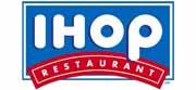 23-IHop_Logo_180x83_72_DPI