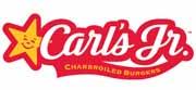 24-CarlsJr_Logo_180x83_72_DPI