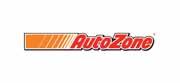 25-AutoZone_Logo_180x83_72_DPI