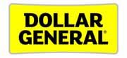 26-Dollar General_Logo_180x83_72_DPI