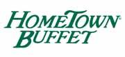 27-HomeTownBu_Logo_180x83_72_DPI