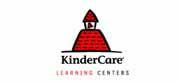 28-KinderCare_Logo_180x83_72_DPI