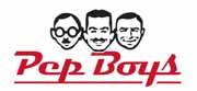 29-Pep Boys_Logo_180x83_72_DPI