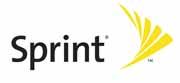 31-Sprint_Logo_180x83_72_DPI