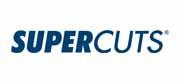 32-SuperCuts_Logo_180x83_72_DPI