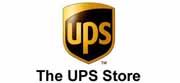 33-Up_Logo_180x83_72_DPI
